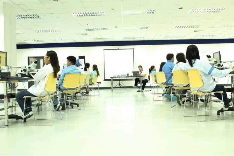 Quality- and Acceptance criteria for assemblies certification