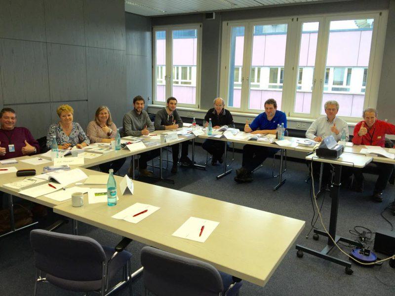 IPC-AJ-820 Seminar