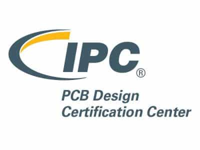 IPC Design Training Center logo