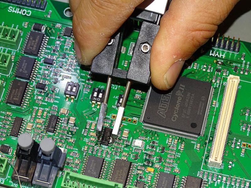 QRRE Qualified Rework & Repair Engineer (2)