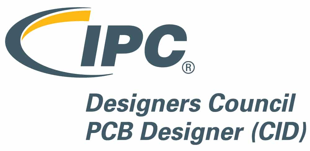 IPC CID logo
