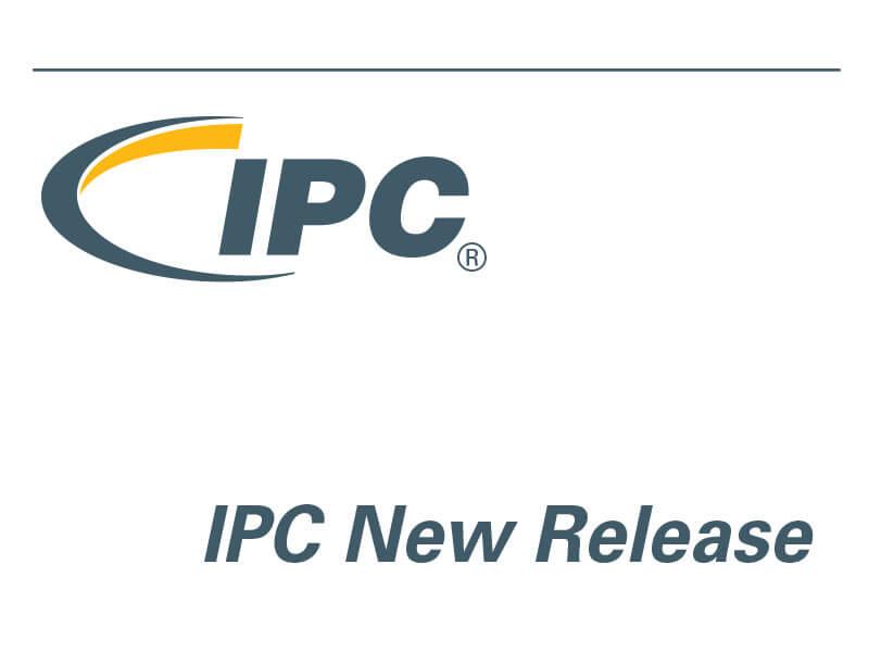 ipc-new-release