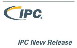 IPC New Release