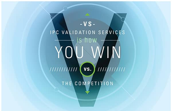 IPC Validierungsservice