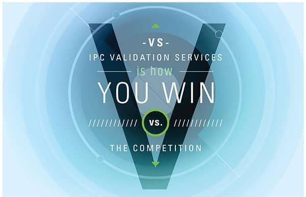 IPC Validation Services