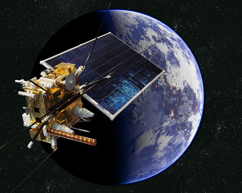 IPC J-STD-001 space addon training